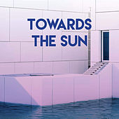 Towards the Sun by Sassydee