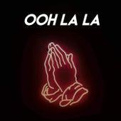 Ooh La La by Sassydee