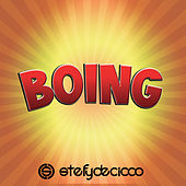 Boing von Stefy De Cicco
