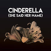 Cinderella (She Said Her Name) by CDM Project