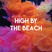 High By the Beach by Sassydee
