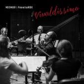 Vivaldissimo by Krzysztof Meisinger