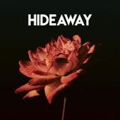 Hideaway by CDM Project