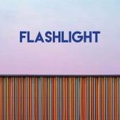 Flashlight by Sassydee