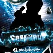 Soprano von Stefy De Cicco