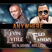 Anywhere di Kevin Lyttle