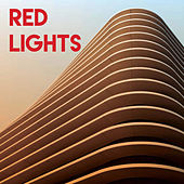 Red Lights by CDM Project