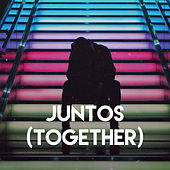 Juntos (Together) de Miami Beatz