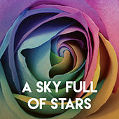 A Sky Full of Stars by CDM Project