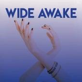 Wide Awake by Sassydee