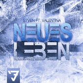 Neues Leben by S7ven