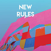 New Rules by Sassydee