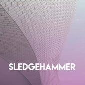 Sledgehammer by Sassydee