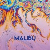 Malibu by Sassydee