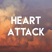 Heart Attack by Sassydee