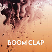 Boom Clap by Sassydee
