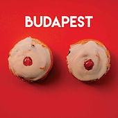 Budapest by CDM Project