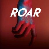 Roar by Sassydee