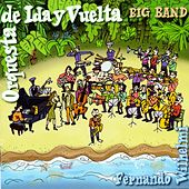 Orquesta de Ida y Vuelta by Fernando Wilhelmi