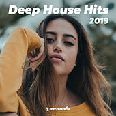 Deep House Hits 2019 van Various Artists