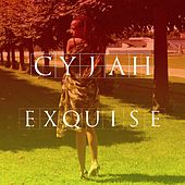 Exquise by Cyjah
