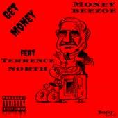 Get Money von Money Beezoe