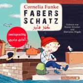 Fabers Schatz von Cornelia Funke