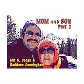 Mom and Son, Pt. 2 de Various Artists