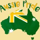 Aussie Pride von Various Artists
