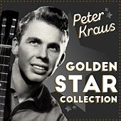 Golden Star Collection by Peter Kraus