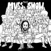 The Mvss Show von Mvss