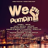 We Pumpin' Riddim de Various Artists