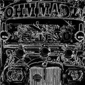 Vertigo (Ohm Madz) de OHM