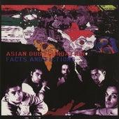 Facts & Fictions de Asian Dub Foundation