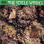 The Icicle Works von The Icicle Works