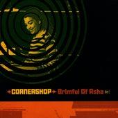 Brimful of Asha von Cornershop