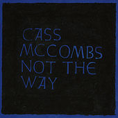 Not the Way by Cass McCombs