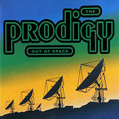 Out of Space de The Prodigy