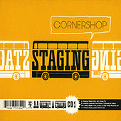 Staging by Cornershop