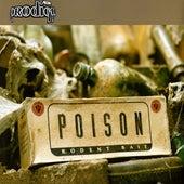 Poison von The Prodigy
