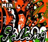 Galang '05 de Various Artists