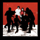 White Blood Cells von White Stripes