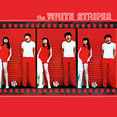 The White Stripes de White Stripes