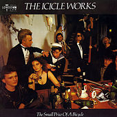 The Small Price of a Bicycle von The Icicle Works