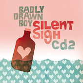Silent Sigh de Badly Drawn Boy
