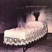 Down Colorful Hill von Red House Painters