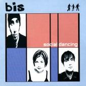 Social Dancing de Bis