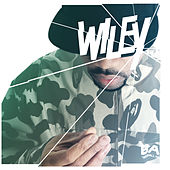 Wot Do U Call It? by Wiley