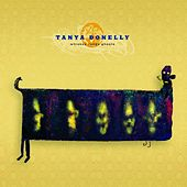Whiskey Tango Ghosts by Tanya Donelly