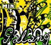 Galang '05 de M.I.A.